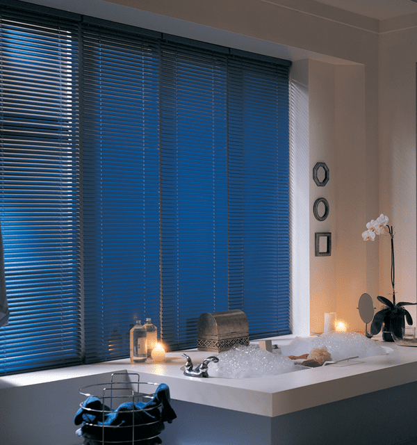 https://urbanwindowtreatments.com/wp-content/uploads/2017/05/3-600x640.png