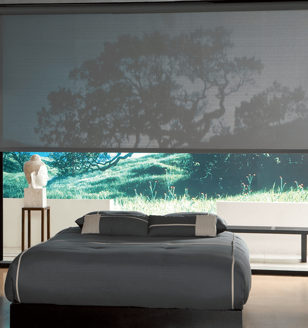 https://urbanwindowtreatments.com/wp-content/uploads/2019/07/10-1-600x640.png