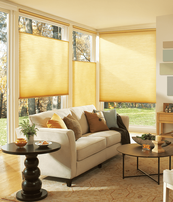 https://urbanwindowtreatments.com/wp-content/uploads/2019/07/13-1.png