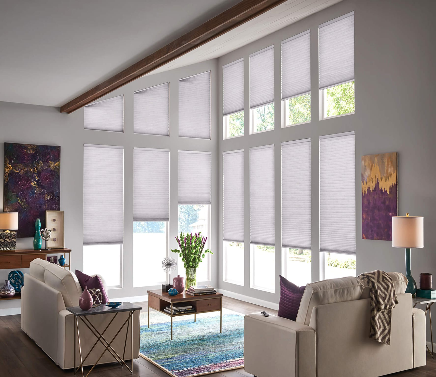 https://urbanwindowtreatments.com/wp-content/uploads/2019/07/2-1774x1536.jpg