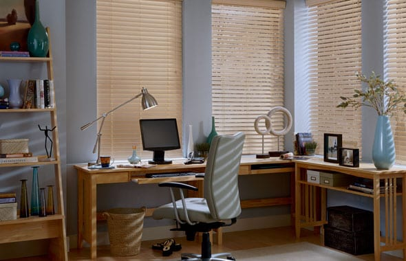 https://urbanwindowtreatments.com/wp-content/uploads/2019/07/Everwood-blinds-Office-NYC-copy.jpg