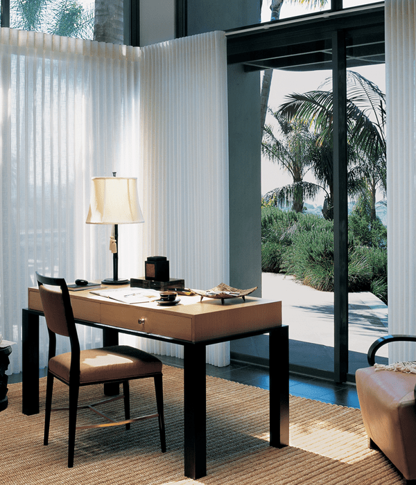 luminette_blinds_4eb99d25b26ff