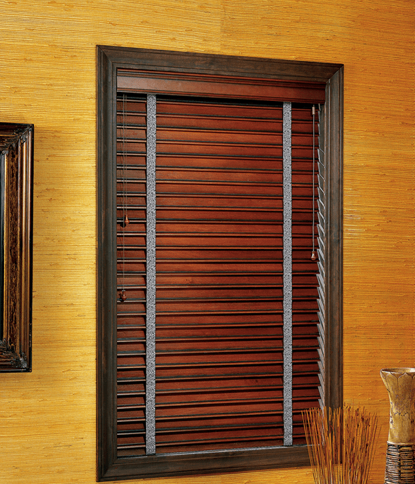 5 of our choice blinds for your home – Blinds NYC