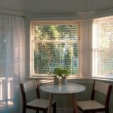 Window treatments Manhattan