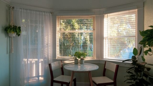 Types of Window Treatments – Best Window Treatments in Manhattan