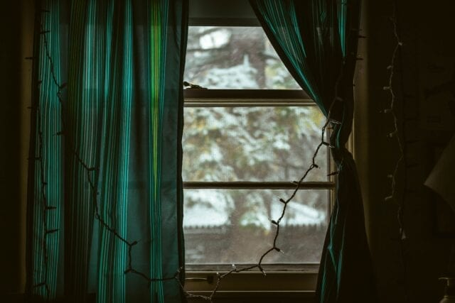 Mistakes to Avoid When Buying Window Treatments – Shade Store NYC